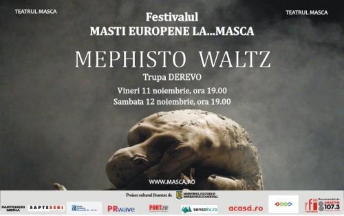 http://teatrulmasca.files.wordpress.com/2011/11/masca-masti-2011.jpg?w=500&h=314
