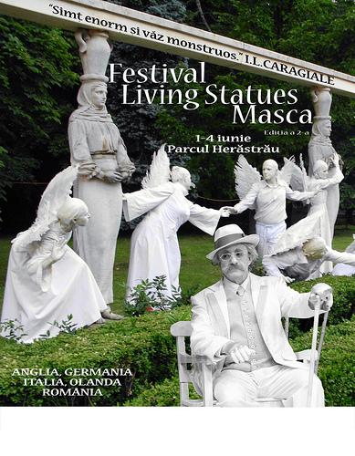 http://teatrulmasca.files.wordpress.com/2012/04/afis-festival-living-statues.jpg