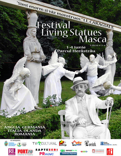 http://teatrulmasca.files.wordpress.com/2012/06/afis-festival-living-statues-1-4-iunie.jpg?w=500