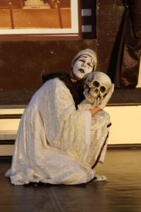 Pierrot lunatecul 4