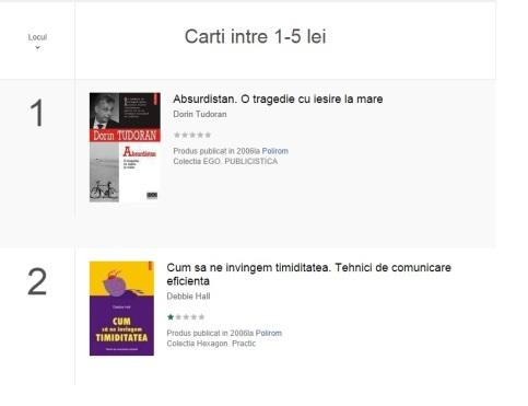 carti1