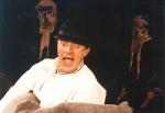 Mihai Malaimare - A murit moartea, mai! 1992