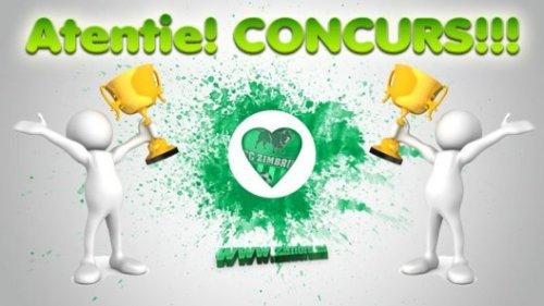 concurs_copy_medium_1380622662